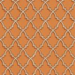 Wallstitch Wallpaper DE120026 By Design id For Colemans